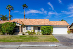 Photo of 69966 Bluegrass Way, Cathedral City, CA 92234 (MLS # IG19251940)