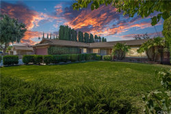 Photo of 1510 Valley View Avenue, Norco, CA 92860 (MLS # IG19253234)