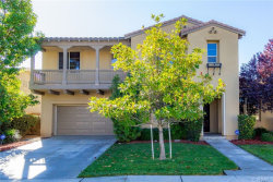 Photo of 32539 Quiet Trail Drive, Winchester, CA 92596 (MLS # IG19258240)