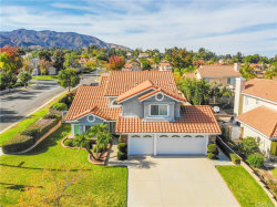 Photo of 2398 Heritage Drive, Corona, CA 92882 (MLS # IG19273584)