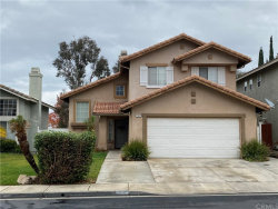Photo of 1343 Longwood Pines Lane, Corona, CA 92883 (MLS # IG19276422)