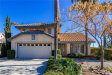 Photo of 26105 Coronada Drive, Moreno Valley, CA 92555 (MLS # IG19276697)