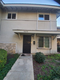 Photo of 1665 Greencastle Avenue, Unit E, Rowland Heights, CA 91748 (MLS # IG19282982)