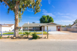 Photo of 4349 Trail Street, Norco, CA 92860 (MLS # IG20021420)