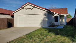 Photo of 15335 Yorba Avenue, Chino Hills, CA 91709 (MLS # IG20021826)