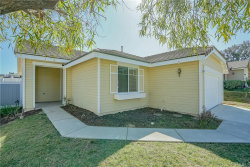 Photo of 27372 Eagles Nest Drive, Corona, CA 92883 (MLS # IG20024546)