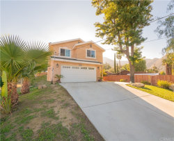 Photo of 17525 Bodkin Avenue, Lake Elsinore, CA 92530 (MLS # IG20030169)