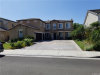Photo of 12487 Feather Drive, Eastvale, CA 91752 (MLS # IG20032158)