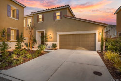 Photo of 24124 Darmera Drive, Lake Elsinore, CA 92532 (MLS # IG20032938)