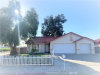 Photo of 1495 Slate Avenue, Hemet, CA 92543 (MLS # IG20049897)