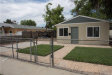 Photo of 22007 Elaine Avenue, Hawaiian Gardens, CA 90716 (MLS # IG20061156)