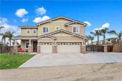 Photo of 275 Gulfstream Lane, Norco, CA 92860 (MLS # IG20061679)