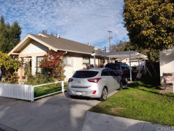 Photo of 507 Normandy Place, Santa Ana, CA 92701 (MLS # IG20063068)