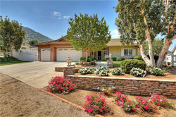 Photo of 728 Walking Horse Ranch Drive, Norco, CA 92860 (MLS # IG20090060)