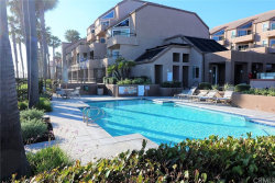 Photo of 1200 Pacific Coast, Unit 122, Huntington Beach, CA 92648 (MLS # IG20096901)