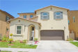 Photo of 4827 S Tangerine Way, Ontario, CA 91762 (MLS # IG20098651)