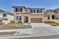 Photo of 11248 Vista Way, Corona, CA 92883 (MLS # IG20098741)
