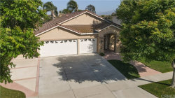 Photo of 919 Cornerstone Circle, Corona, CA 92880 (MLS # IG20099447)