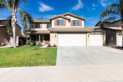 Photo of 7045 Larkspur Avenue, Eastvale, CA 92880 (MLS # IG20105388)