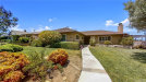 Photo of 525 S Forestdale Avenue, Covina, CA 91723 (MLS # IG20120978)