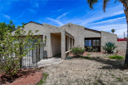 Photo of 69480 Victoria Drive, Cathedral City, CA 92234 (MLS # IG20125425)