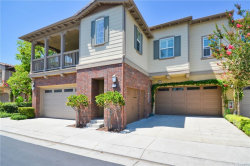 Photo of 18975 Pelham Way, Yorba Linda, CA 92886 (MLS # IG20126006)