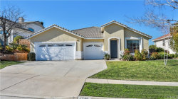 Photo of 4140 Forest Highlands Circle, Corona, CA 92883 (MLS # IG20127717)