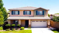 Photo of 45024 Altissimo Way, Lake Elsinore, CA 92532 (MLS # IG20131150)