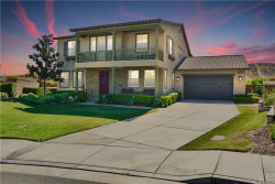Photo of 13303 Ridge Route Road, Riverside, CA 92503 (MLS # IG20131301)