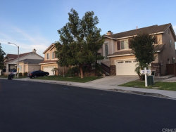 Photo of 815 Allen Drive, Corona, CA 92879 (MLS # IG20142059)