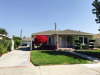 Photo of 853 Reeves Place, Pomona, CA 91767 (MLS # IG20149865)