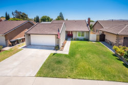 Photo of 1904 N Deer Creek Circle, Anaheim, CA 92807 (MLS # IG20150029)
