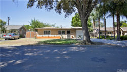 Photo of 3870 Rockingham Place, Riverside, CA 92504 (MLS # IG20151912)