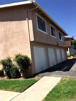 Photo of 1315 Via Santiago, Unit D, Corona, CA 92882 (MLS # IG20161036)