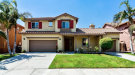 Photo of 7391 Sungold Avenue, Eastvale, CA 92880 (MLS # IG20174977)