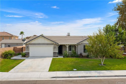 Photo of 14387 Healy Lake Street, Eastvale, CA 92880 (MLS # IG20186918)