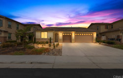 Photo of 36634 Aloe Drive, Lake Elsinore, CA 92532 (MLS # IG20190618)