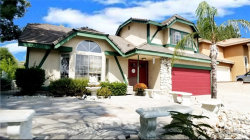 Photo of 30421 Early Round Drive, Canyon Lake, CA 92587 (MLS # IG20194157)