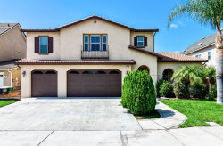 Photo of 7157 Midnight Rose Circle, Eastvale, CA 92880 (MLS # IG20196955)