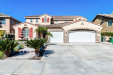 Photo of 6513 Lost Fort Place, Eastvale, CA 92880 (MLS # IG20199037)