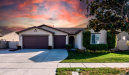 Photo of 14851 Whimbrel Drive, Eastvale, CA 92880 (MLS # IG20227701)