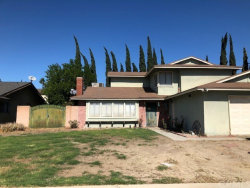 Photo of 16362 Hawthorne Avenue, Fontana, CA 92335 (MLS # IG20228528)
