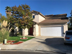 Photo of 30840 Point Woods Court, Temecula, CA 92591 (MLS # IG20244434)