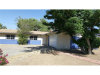 Photo of 38744 Lilacview Avenue, Palmdale, CA 93550 (MLS # IN17138099)