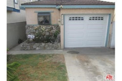 Photo of 1612 Carlson Lane, Redondo Beach, CA 90278 (MLS # IN17170819)