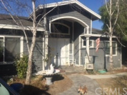 Photo of 21 Martingale Drive, Rancho Palos Verdes, CA 90275 (MLS # IN17253411)