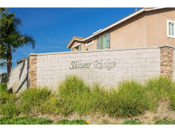 Photo of 7167 Magnolia Place, Fontana, CA 92336 (MLS # IN17264295)