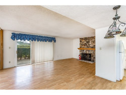 Photo of 22734 Nadine Circle , Unit A, Torrance, CA 90505 (MLS # IN19013279)