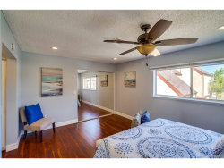 Tiny photo for 13011 Doty Avenue, Unit 44, Hawthorne, CA 90250 (MLS # IN19054647)