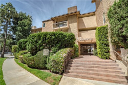 Photo of 6151 Canterbury Drive, Unit 301, Culver City, CA 90230 (MLS # IN19082286)